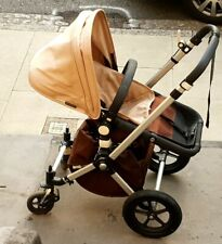 Bugaboo Chameleon 2   carrycot and other accessories   can pay in installments