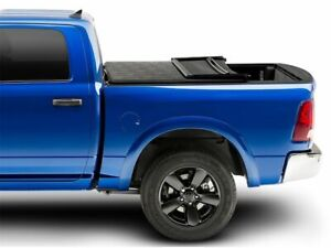 For 2007-2013 Toyota Tundra Tonneau Cover Extang 57421RT 2008 2009 2010 2011