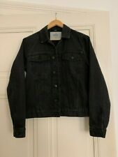 Cheap Monday Jeansjacke Denim Jacket Gr. S