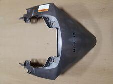 Honda ST1300 Rear tail fairing cowl 77211-MCSA-G00