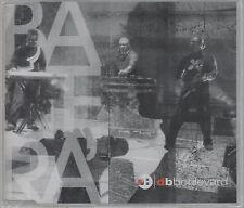DB BOULEVARD BASTERA Basterà CD SINGOLO SINGLE cds SIGILLATO!!!