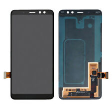 For Samsung Galaxy A8 Plus 2018 A730M A730FN LCD Display Touch Screen Digitizer