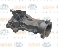 Pompa Acqua ORIGINALE Opel Mokka / Mokka X dal 2012 1.4 Benzina 103 KW