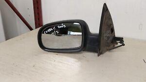Vauxhall Corsa 03 - Passenger Wing Mirror