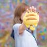 Kawaii Lolita Plush Pikachu Bags Messenger Girls Shoudler Bag Small Purse Xmas