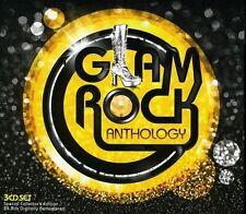 Glamrock Musik-CDs mit Rock vom Music's