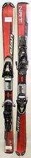 Elan NRT Adult Skis - 122 cm Used