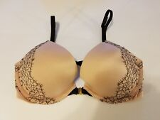 Victoria's Secret Very Sexy Push-Up/Pigeonnant Size 32-D