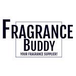 FRAGRANCEBUDDY.COM AUCTION STORE