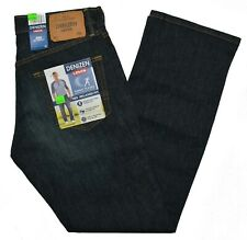 Denizen From Levi's #10322 NEW Men's 285 Relaxed Fit Stretch Jeans