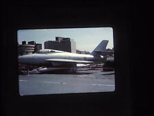 Slides Intrepid US Navy Aircraft Carrier USS Museum New York City Military trip