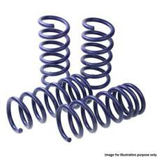 H&R Performance Lowering Springs Ford Escort XR3i 86-90 [29638-1]