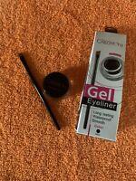 Beauty Creations Black Gel Eyeliner