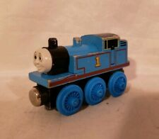 Thomas wooden rare 1994 Thomas himself Old Learning Curve Vintage GUC