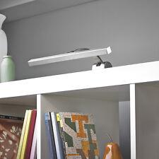 LED Kleiderschrankleuchte Aufbauleuchte Schrank Regalbeleuchtung WD09 B-Ware