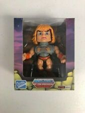 Loyal Subjects MOTU He-Man---Fast Shipping
