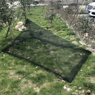 Outdoor Beach Camping Tent Mesh Mosquito Insect Bug Repellent Net Ultralight US