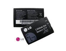 OEM LG Battery LGIP-431A 800mAh for UX585 INVISION CB630 CE110 AX155 AX585