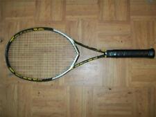 Volkl V Engine Tour 10 Midsize 18x20 93 4 3/8 grip Tennis Racquet