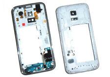 Altri accessori Per Samsung Galaxy Mini Argento per cellulari e palmari