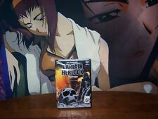 Space Pirate Captain Herlock - Vol 4 - The Final Voyage - Brand NEW - Anime DVD