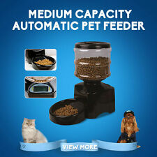 Unbranded Dog Automatic Feeders