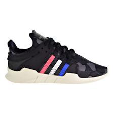 Adidas Originals EQT Support ADV Men's Shoes Black/Blue BB1309