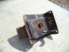 1967 1968 1969 1970 1971 1972 Chevrolet Original Hood Latch Lever Lock Rust Free