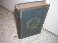 1894.les africains.littérature latine d'Afrique / Paul Monceaux