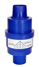 New listing New Pentair Kreepy Krauly Automatic Pool Cleaner Regulator Valve K12004