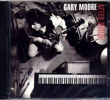 CD - GARY MOORE - After Hours