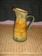 Ambiance Collections ST REMY 64 Oz Pitcher
