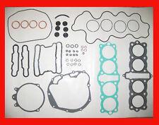 Honda CB650 Gasket Set! 1979 1980 1981 1982 650 Motor Engine Motorcycle! Special