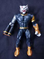 Marvel Legends Titus BAF Complete Action Figure