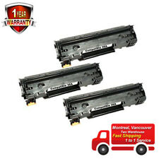 3PK toner for HP 36A CB436A M1522N M1522NF M1522n MFP M1522nf MFP P1505 P1505n