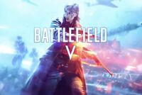 Battlefield V 5 Origin Key  (PC) - REGION FREE/WORLDWIDE  -