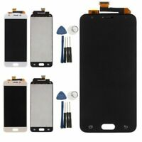 For Samsung Galaxy J5 Prime G5700 G570M G570F LCD Display Digitizer Touch Screen