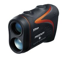 Nikon 16209 PROSTAFF 7i 1,300 Yards  Laser Rangefinder