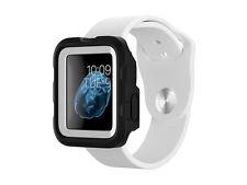 Griffin Survivor Case for 42mm Apple Watch in White