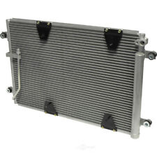A/C Condenser-Condenser Parallel Flow UAC CN 3532PFC