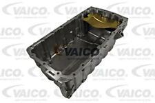 Aluminium Oil Pan Sump with Plug Fits CITROEN C4 FORD PEUGEOT 307 VOLVO 2003-