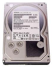 """2TB 2000GB Hitachi Ultrastar 7K2000 SATA300 Raid 3,5"""" 7/24Std Festplatte intern"""