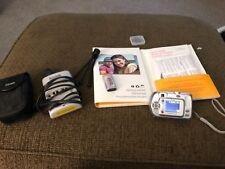 Kodak EasyShare Digital Camera CX7300