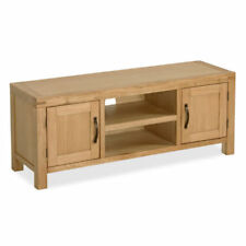 """Modern Entertainment TV Stands for Less than 24"""""""