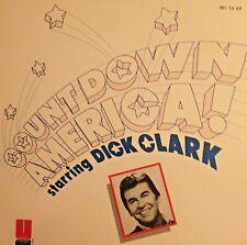 RADIO SHOW: DICK CLARK COUNTDOWN AMERICA 12/12/87 NATALIE COLE SPOTLIGHT + 1985