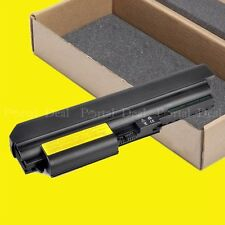 4400mAh Battery 6cell for IBM ThinkPad Z60t 42T5243 92P1122 92P1124 Z61t 92P1126