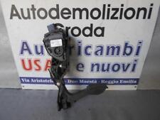 Pedale acceleratore potenziometro LANCIA PHEDRA 1400838880