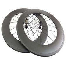 Wheelset (Front & Rear)