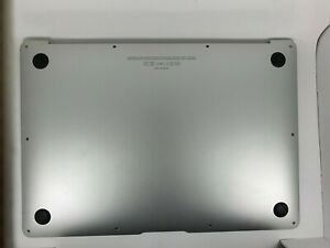 """Apple Macbook Air 13"""" A1369 2011 Bottom Base Cover Casing Chassis Access Panel"""