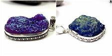 beautiful Agate Costume Necklaces & Pendants